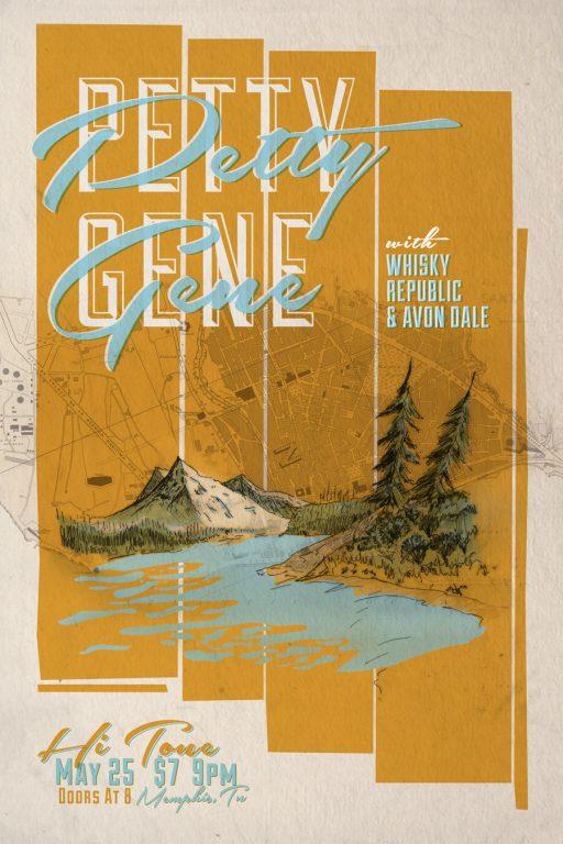 CW-PG-May25th-poster