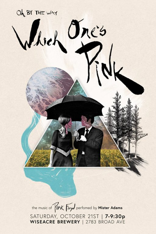 Pink-Floyd-poster-full-image-folio