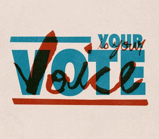 vote-voice