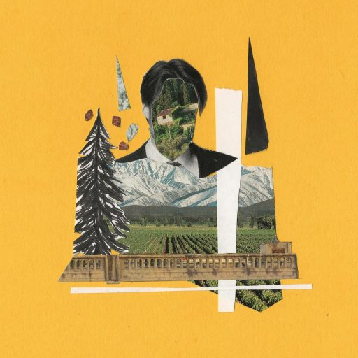 yellow-mountain-modern-man